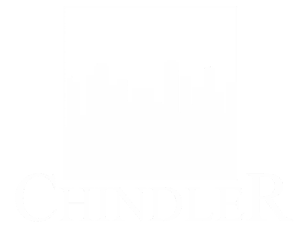 Chindler